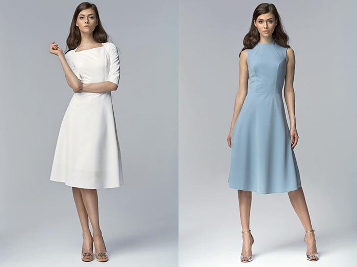Jak Wybrac Sukienke Na Slub Cywilny