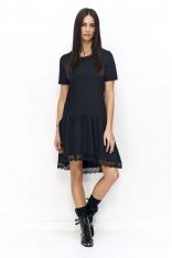 fdf5c734ea Makadamia   Producent - Odzież damska i modne ubrania online - sklep ...