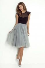 6cf0ee8b Wow Point / Producent - Odzież damska i modne ubrania online - sklep ...