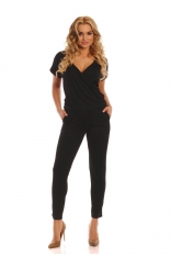 f230250ea503f7 Kombinezony - Odzież damska i modne ubrania online - sklep ...