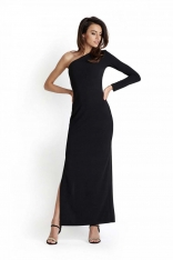3f426b5f9a Sukienki na ramiączkach - sklep internetowy Molly.pl